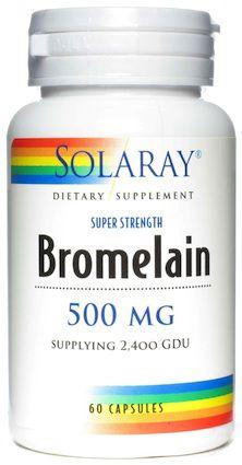 solaray_bromelain_500mg_60_capsulas_1