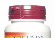 solaray_cardo_mariano_30_capsulas