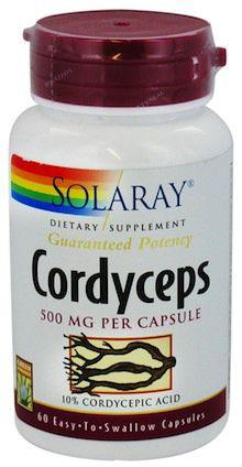 solaray_cordyceps_60_capsulas