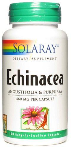 solaray_equinacea_angustifolia_purpurea_100_capsulas