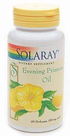 solaray_evening_primrose_oil_-_onagra_90_capsulas