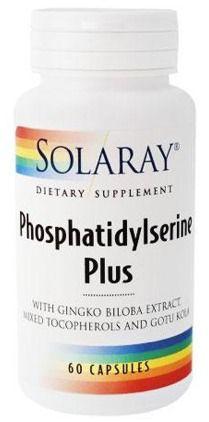 solaray_fosfatidilserina_plus_60_capsulas
