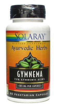solaray_gymnema_60_capsulas