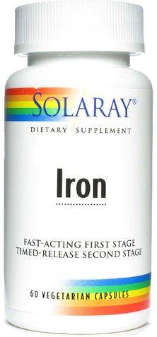 solaray_hierro_60_capsulas_1