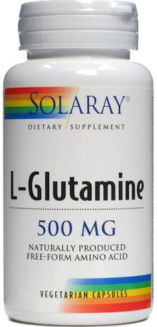 solaray_l-glutamina_500mg_50_capsulas