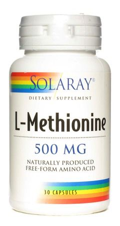 solaray_l-metionina_500mg_30_capsulas