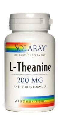 solaray_l-teanina_200mg_45_capsulas