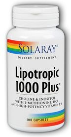 solaray_lipotropic_1000_plus_100_capsulas
