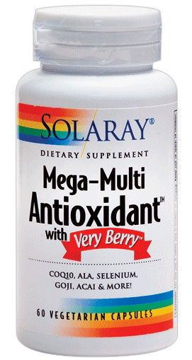 solaray_mega_multi_antioxidante_very_berry_60_capsulas