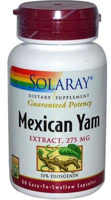solaray_mexican_yam_60_capsulas