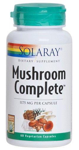 solaray_mushroom_complete