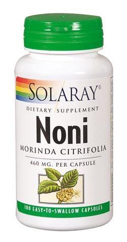 solaray_noni_100_capsulas