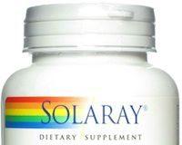 solaray_nutritionally_balanced_b_stress_100_c_psulas
