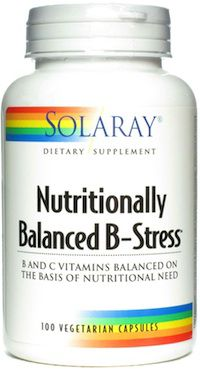 solaray_nutritionally_balanced_b_stress_100_c_psulas