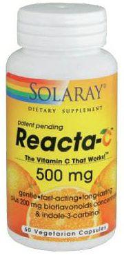 solaray_reacta_c_500mg_60_c_psulas