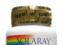 solaray_super_resveratrol_30_c_psulas