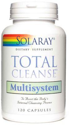 solaray_total_cleanse_multisystem_120_capsulas