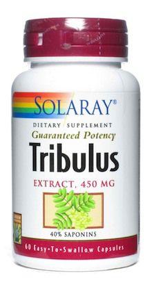 solaray_tribulus_60_capsulas