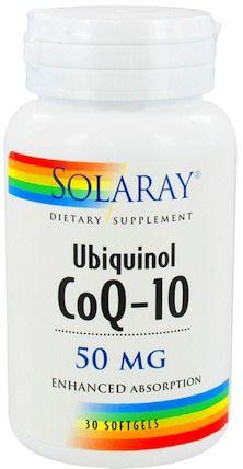 solaray_ubiquinol_coq-10_30_capsulas
