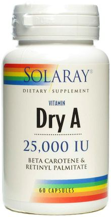 solaray_vitamina_a_seca_25000ui_60_c_psulas