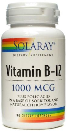solaray_vitamina_b12_1000_g_90_comprimidos_sublinguales