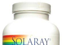 solaray_vitamina_c_500mg_100_masticables_cereza