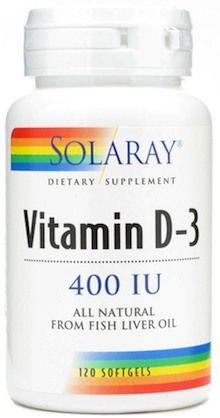 solaray_vitamina_d3_400ui_120_capsulas_1
