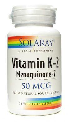 solaray_vitamina_k2_30_capsulas
