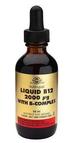 solgar-b12-liquida