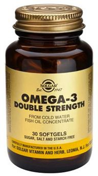 solgar-omega-3-double-strength
