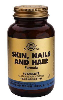 solgar-pelo-piel-unas-comprimidos