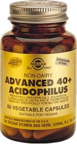 solgar_40_acidophilus_avanzado_60_c_psulas