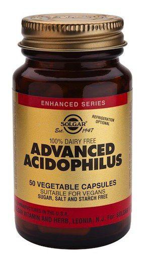 solgar_acidophilus_avanzado_50_c_psulas