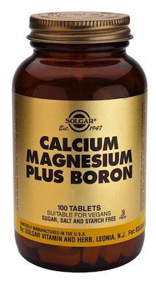 solgar_calcio_-_magnesio_-_boro_100_comprimidos