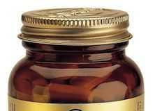 solgar_calcio_-_magnesio_-_zinc_100_comprimidos