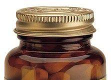 solgar_citrato_de_magnesio_60_comprimidos