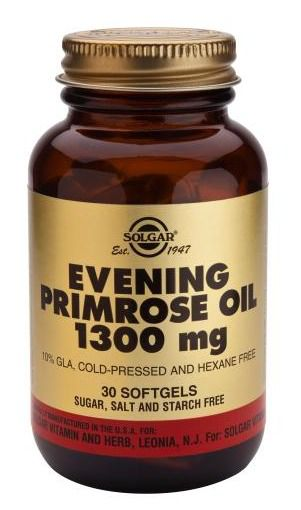 solgar_evening_primrose_oil_-_onagra_1300_mg_30_c_psulas