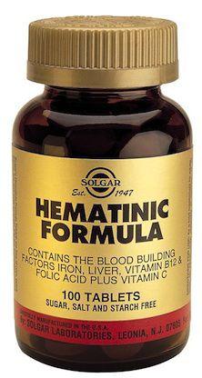 solgar_formula_hemat_nica_100_comprimidos
