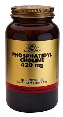 solgar_fosfatidil_colina_100_c_psulas