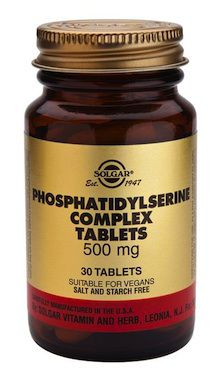 solgar_fosfatidil_serina_complex