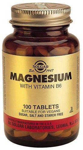 solgar_magnesio_con_vitamina_b6_100_comprimidos