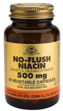 solgar_niacina_no_ruborizante_500_mg_c_psulas