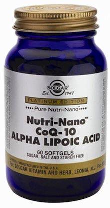 solgar_nutri_nano_coq_10_con_cido_alfa_lipoico_60_capsulas