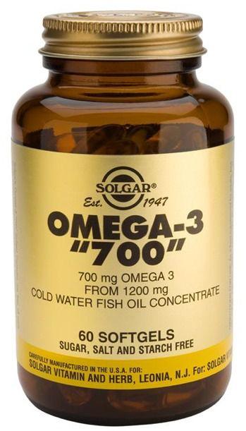 solgar_omega3_700mg_60capsulas