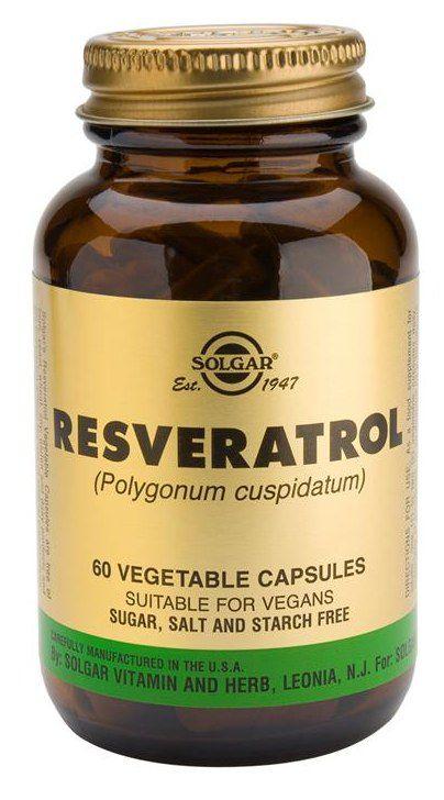 solgar_resveratrol_60_capsula