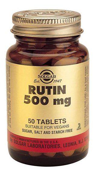 solgar_rutina_50_comprimidos
