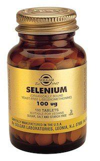 solgar_selenio_100_g_100_comprimidos