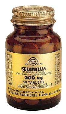 solgar_selenio_200_g_50_comprimidos