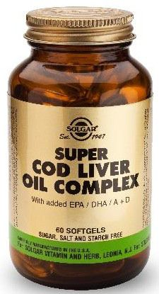 solgar_super_cod_liver_oil_complex_60_c_psulas
