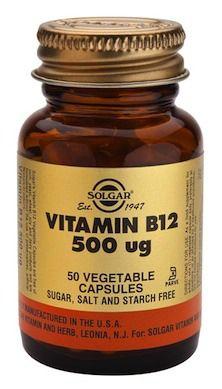 solgar_vitamina_b12_500_g_50_c_psulas